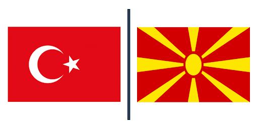 K. Makedonya'daki nüfus sayımına Türkiye'den 1.531 kişi kayıt oldu
