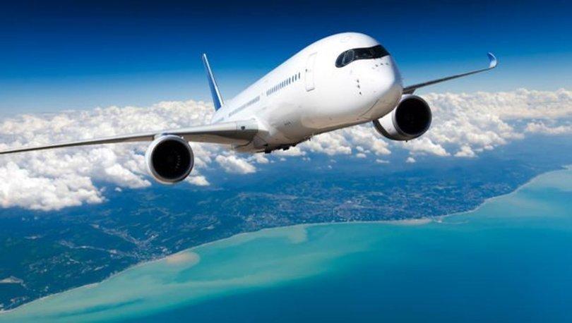 Arnavutluk'ta hava trafik kontrolörlerinin iş durdurma eylemi nedeniyle tüm uçuşlar iptal edildi