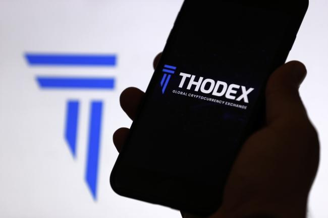 Thodex'in kurucusu Faruk Fatih Özer'in yakalanması için 4 Balkan ülkesine ekip gönderildi
