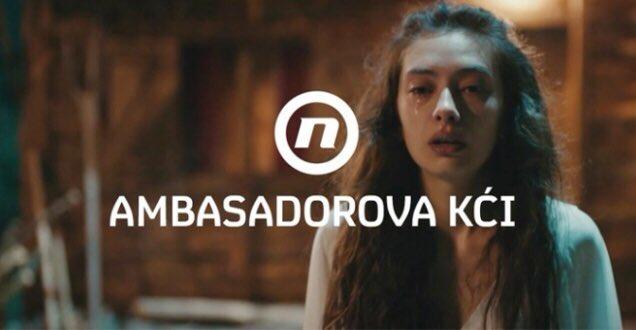 Hırvatistan'da Türk dizilerine ilgi artıyor