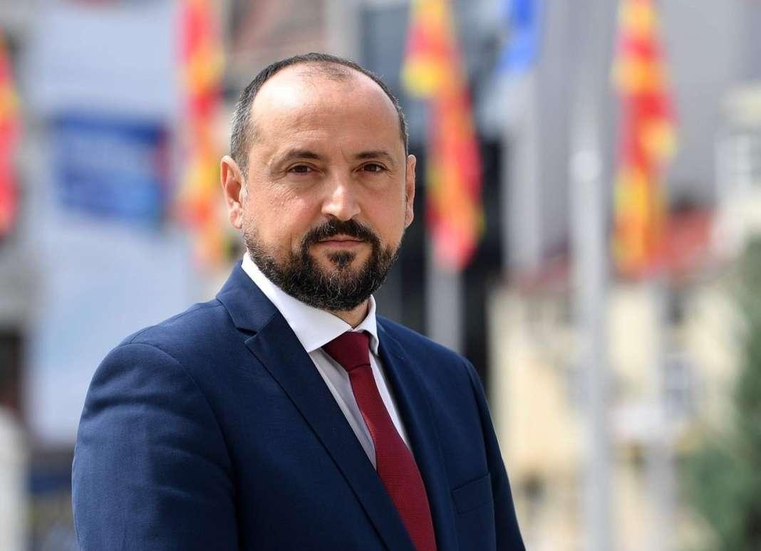 K. Makedonya'da asgari ücrete % 1,7'lik zam