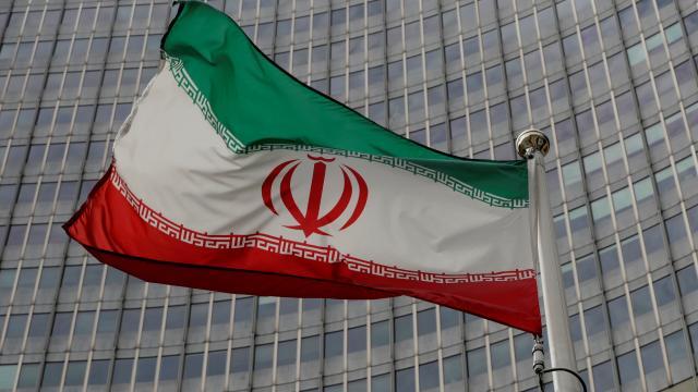 İran-Sırbistan arasında mutabakat zaptı imzalandı