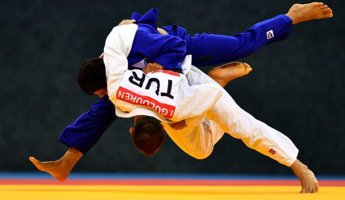 Türkiyeli sporculardan Bosna Hersek'te 5 madalya