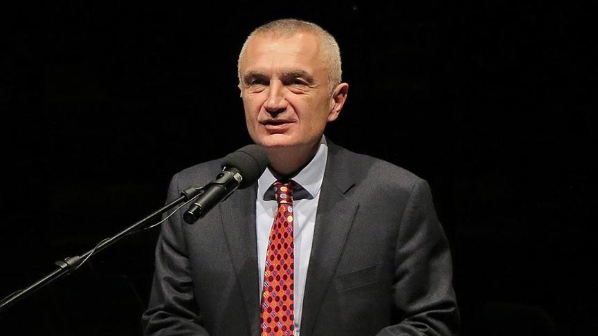 Arnavutluk Meclisi, Cumhurbaşkanı İlir Meta'nın görevden alınmasına yönelik talebi onayladı