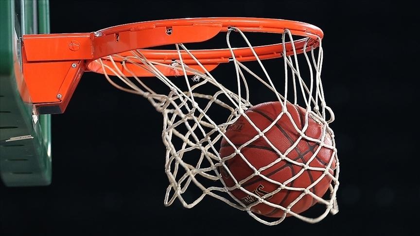 Bosna Hersek A Milli Kadın Basketbol Takımı, Türkiye'yi yendi