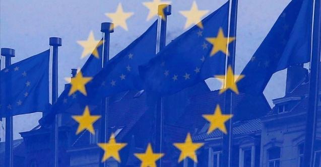 Karadağ vatandaşlarının % 74'ü AB'ye üyeliği destekliyor