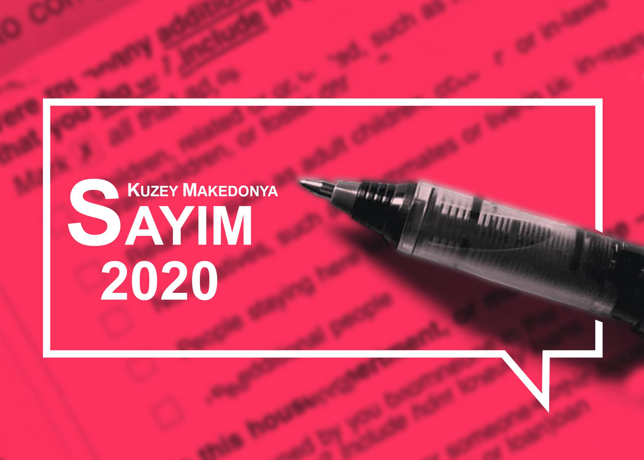 Bölgesel sayman ve eğitmen başvuruları 12 Ağustos'a kadar uzatıldı