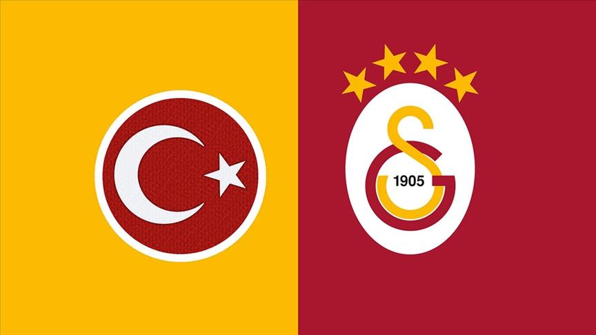 Galatasaray'dan Yunanistan'da yaşananlarla ilgili açıklama: Bir Türk takımına karşı net bir ayrımcılık yapıldı
