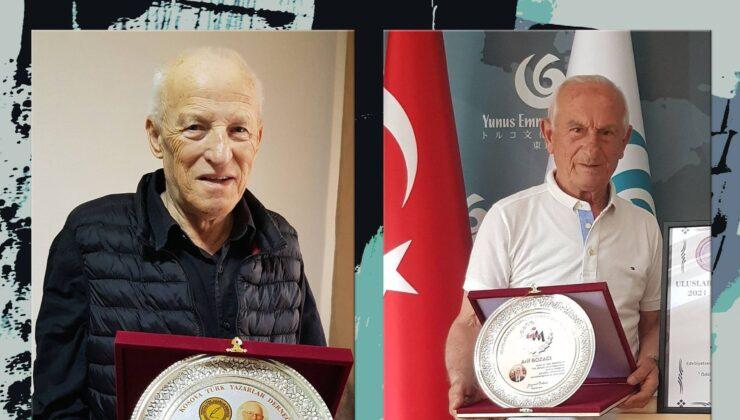 """Kosova'da yayınlanan """"Türkçem"""" Dergisi'nin 248. sayısı çıktı"""