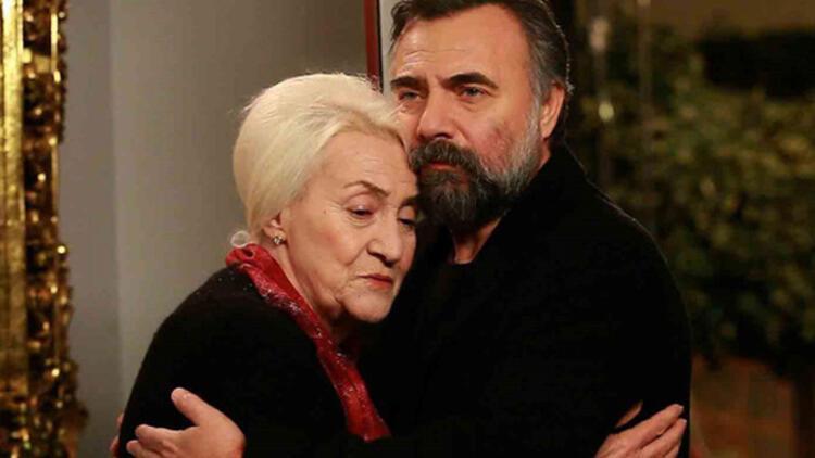Makedonyalı usta oyuncu Sabina Toziya hayatını kaybetti