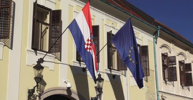 Hırvatistan ekonomisinde rekor