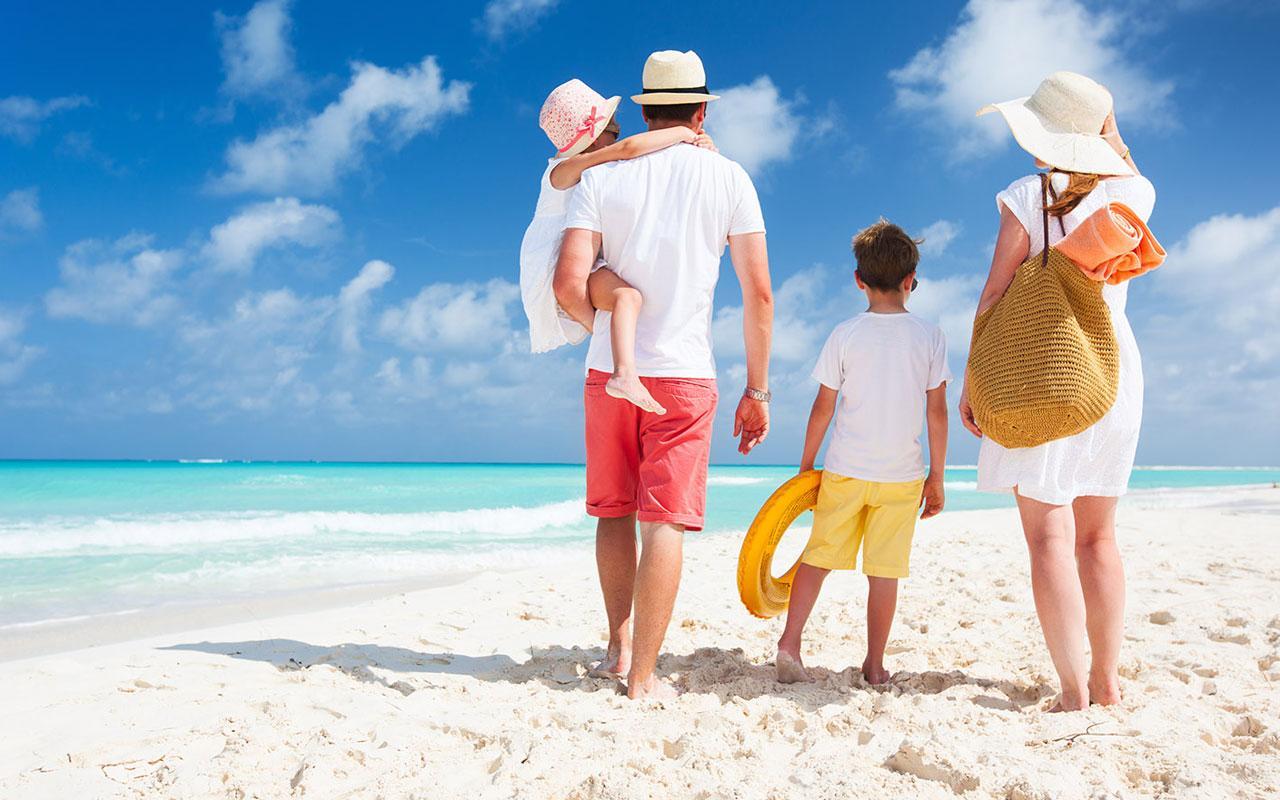 Bulgaristan'da bir milyona yakın kişi tatile gidemiyor