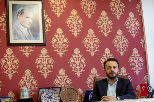 TRT, Saraybosna Film Festivali'ndeki iş birliğini farklı ülkelerin festivallerinde de uygulayacak