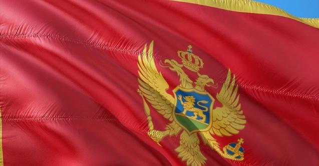 Karadağ ekonomisi, Avrupa'da en çok daralan ekonomi oldu