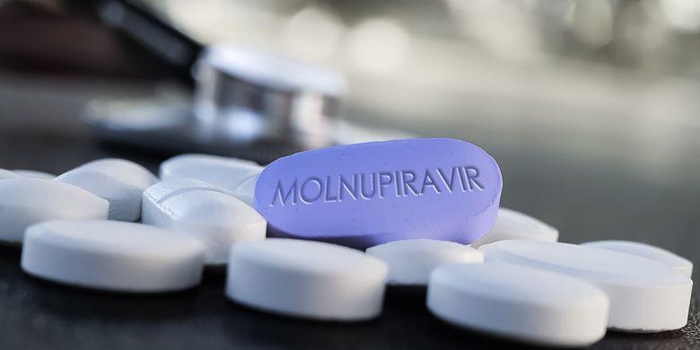 Bulgaristan'da Kovid-19 tedavisinde yeni bir ilaç kullanılacak