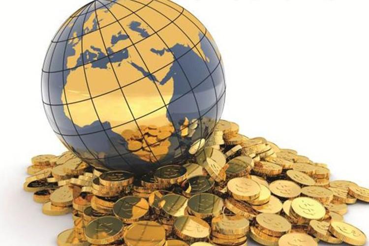 Bulgaristan'da bir yılda yabancı yatırımlar yüzde 60 düştü
