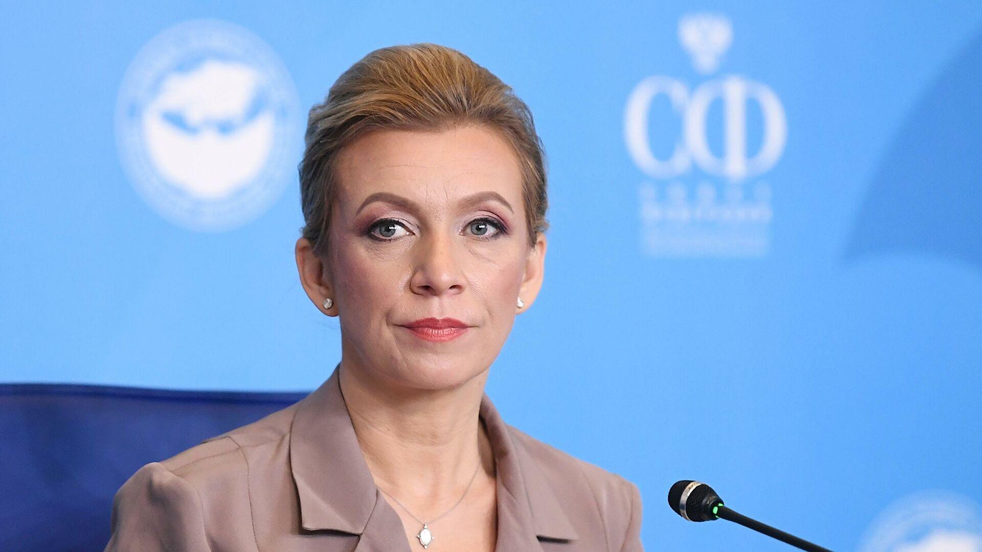 Rusya: Kosova'nın diplomatlarımızı sınır dışı etme kararı yasal statülerini etkilemez