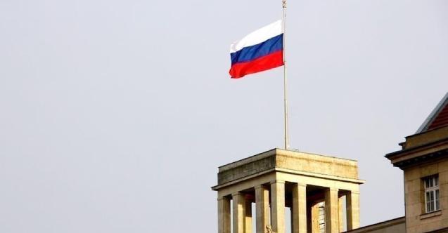 Rusya'dan Bosna Hersek'te etnik gerginlik açıklaması