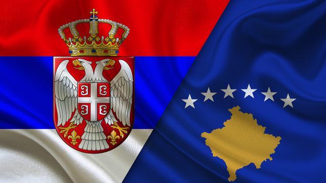 Sırbistan'dan Kosovalı sporculara ambargo