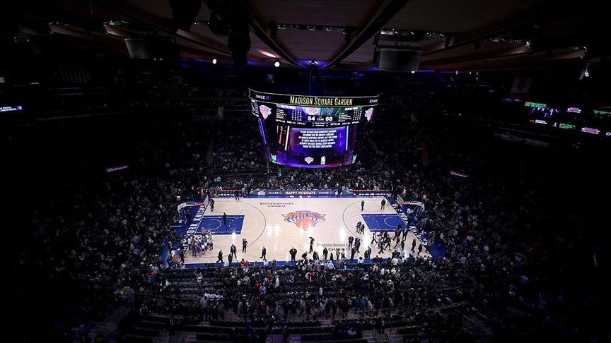 NBA tarihinin en iyi 75 oyuncusu açıklandı